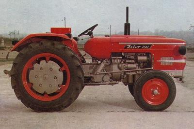 68Zetor3511