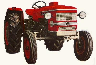 68Zetor3511b