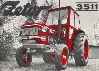 69Zetor3511