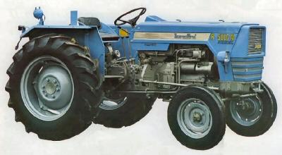 70LandiniR5000