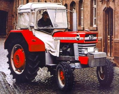 70MF1080