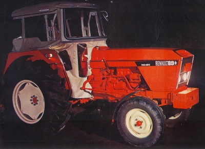 70Renault89