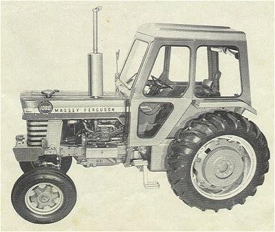 71MF1080