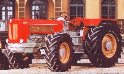 71SchluterSuper2000