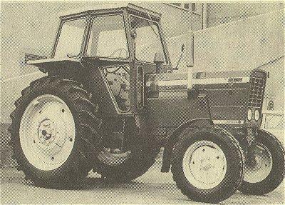 72BelarusMTZ500