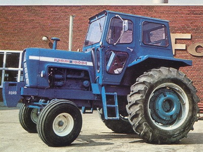72Ford8000