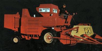 72Sampo30