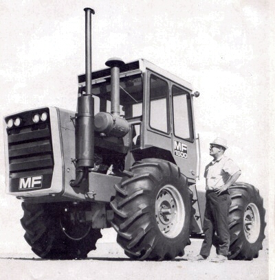 73MF1800