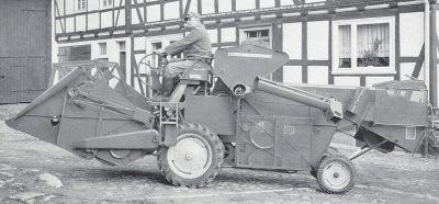 73MF30