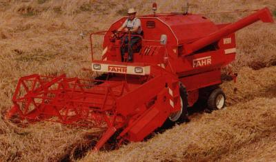 74FahrM900
