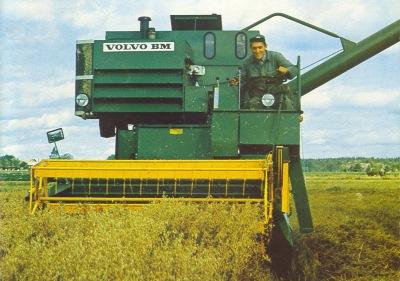 74VolvoBM800b