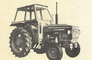 74Zetor4712