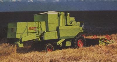 75ClaasDo85