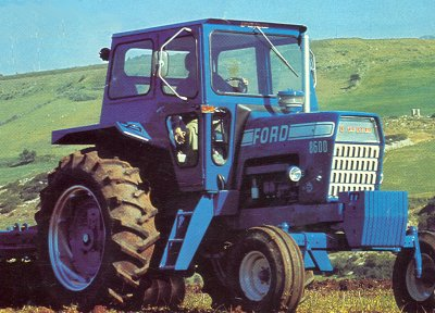 75Ford8600