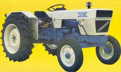 75LamborghiniR503