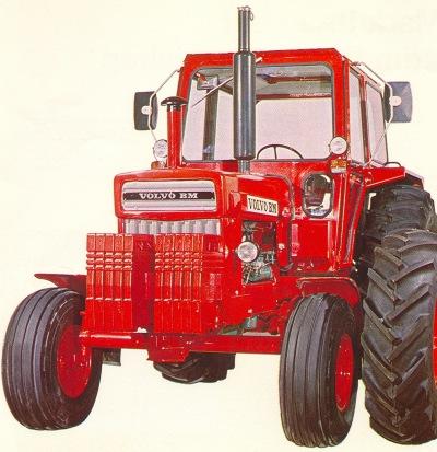75VolvoT810