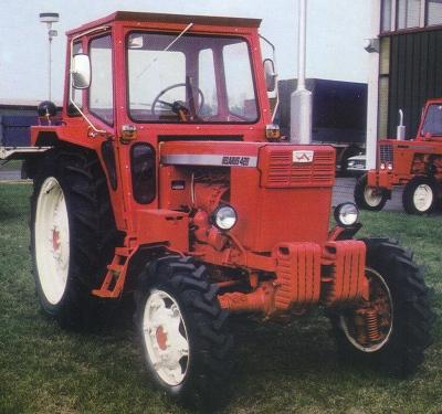 76BelarusT420