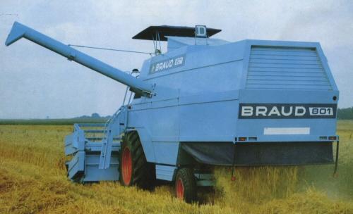 76Braud801