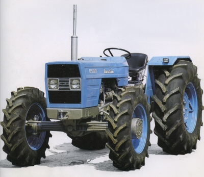 76Landini8500