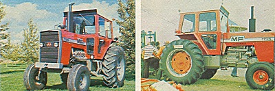 76MF1135-1155