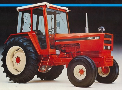 77Renault981
