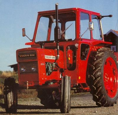 77VolvoT430