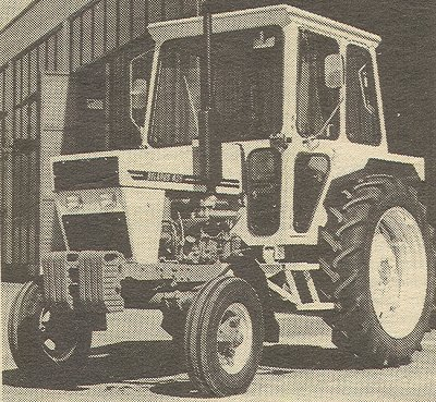 78BelarusT405