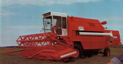 78BizonZ060Gigant