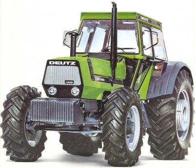 78Deutz140