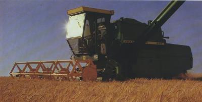 79JD985