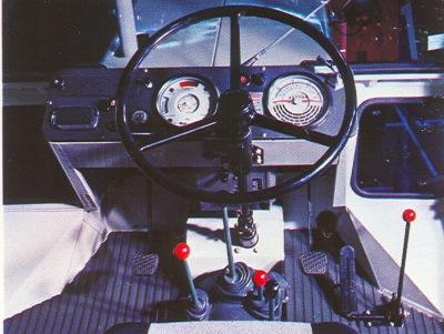 79MB-Trac700ohjaamo