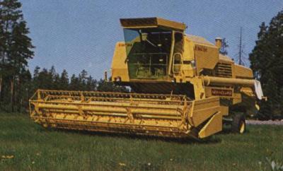 80Clayson8080