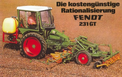80Fendt231GT