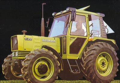 80Hurlimann490