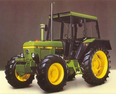 80JD1640