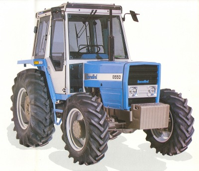 80Landini8550