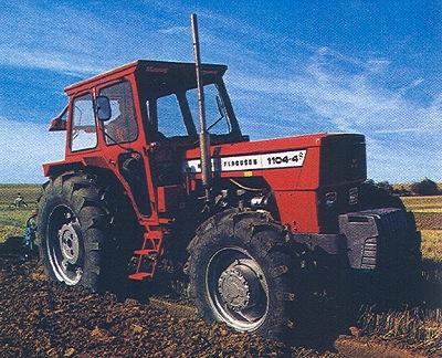 80MF1104