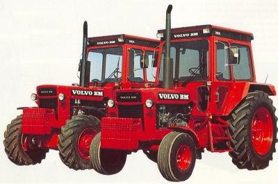 80Volvo2650