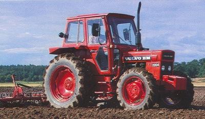 80VolvoBM2204