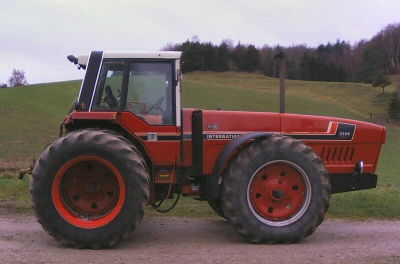 81IH3588