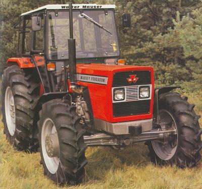 81MF194