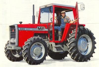 81MF590
