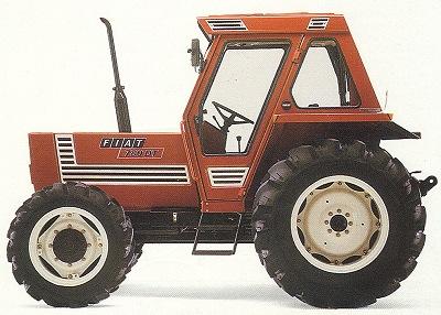 82Fiat780