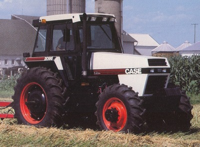 84Case2096