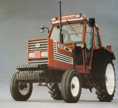 84Fiatagri55-90