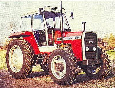 84MF265