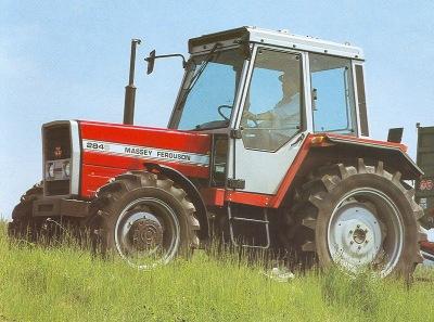 84MF284S