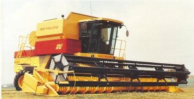 84NHTR96