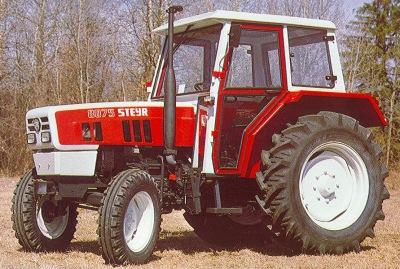 84Steyr8075