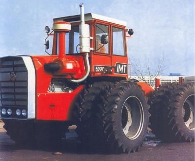 85IMT5220